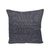 juna4545-bl-cushion-juna