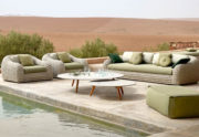 kobo-sofa-set-beige