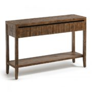 wd004m09-woody-console-table-120x78-2d-pine-wood-dark-brown