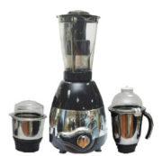 Mixer/grinder- SUMO