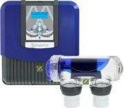 Hydroxinator MagnaPool- Zodiac