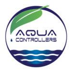 Aqua Controllers