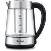 Bouilloire & Machine à thé TEFAL