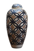 Vase/Potiche