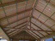 Faux-plafond en ravenale_1