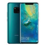 Smartphone Mate 20 Pro Emerald HUAWEI