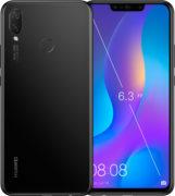 Smartphone Nova 3i HUAWEI
