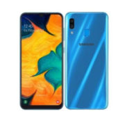 Smartphone GALAXY A30 SAMSUNG