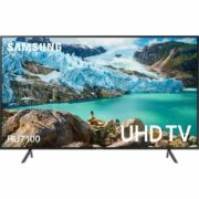 LED TV SAMSUNG