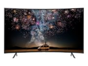 LED Curved TV ''49'' SAMSUNG