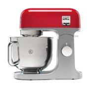 Robot pâtissier - Kenwood