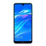 Smartphone Y7 Prime 2019 SAMSUNG
