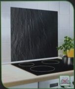 Glass splashback- WENKO_01