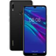 Huawei Y6 Prime 2019 Smartphone