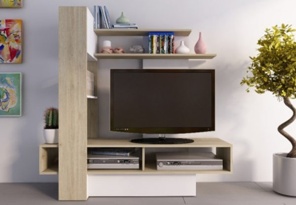 TV Cabinet Catalan Lorena_04