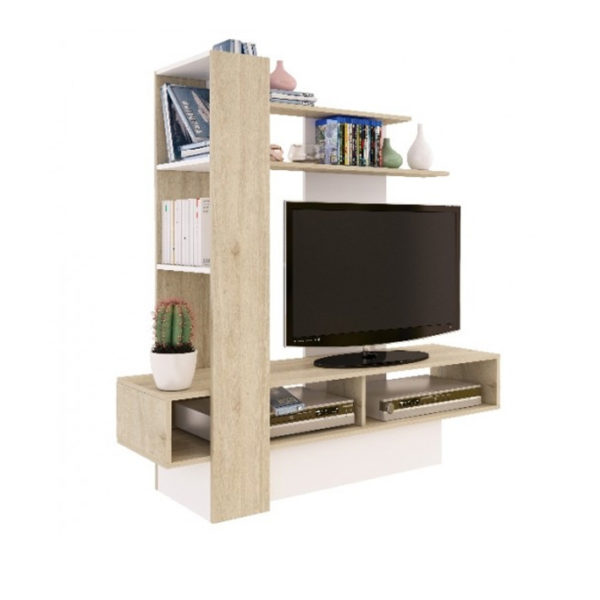 TV Cabinet Catalan Lorena_01