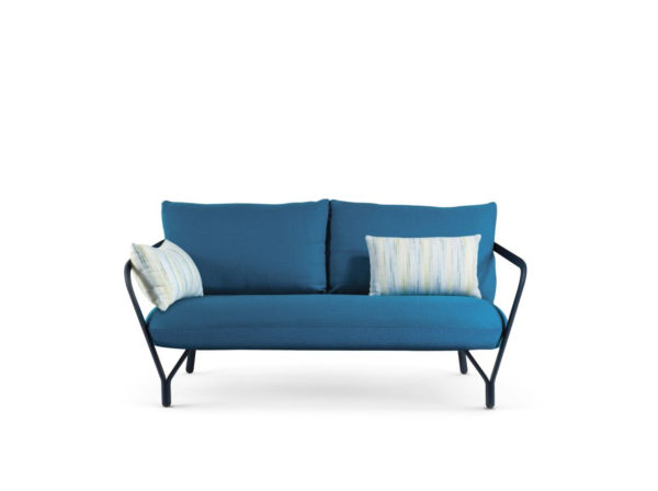 ANGEL Sofa