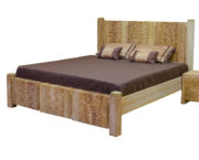 Hybride Bed