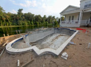 construction-piscine-1