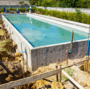 construction-piscine-2