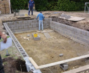 construction-piscine-3