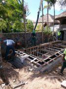 construction-piscine-4