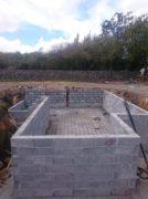 construction-piscine-5