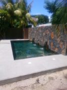 construction-piscine-6