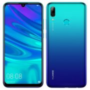 Huawei Y7 Prime 2019 Smartphone