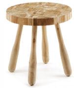 Side table GUSTAV
