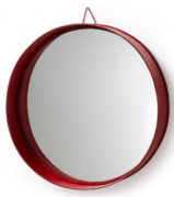 ASSIDO Mirror