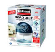 Absorbeur d'humidité Aero 360°