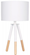Lampe de table Tripod LEA