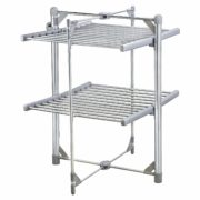 electric-drying rack