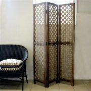 Divider - Zen Room