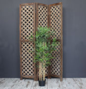 Artificial plant- Bamboo