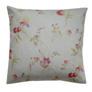 Coussin - Dainty Trail_01