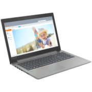 Ordinateur portable Lenovo Ideapad 330 15IKBR