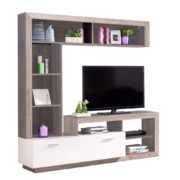 Meuble-TV-Ilaan