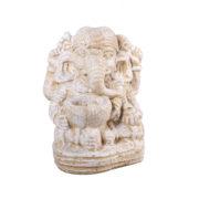 Statuette Ganesha LILIN
