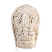 Statuette Ganesh - 40 cm