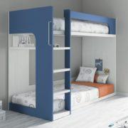 chambre-enfant-6