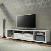 HORIZON TV Stand