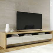 COLONIA TV Stand
