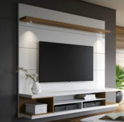 AXEL TV Stand
