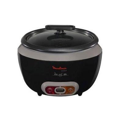 MOULINEX Rice cooker