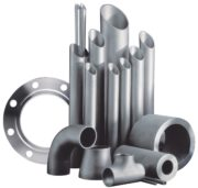 Stainless-Steel-Pipes-Tubes-Fittings (2)