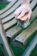Nettoyant extérieur pour bois_3
