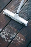 Nettoyant extérieur pour bois_2