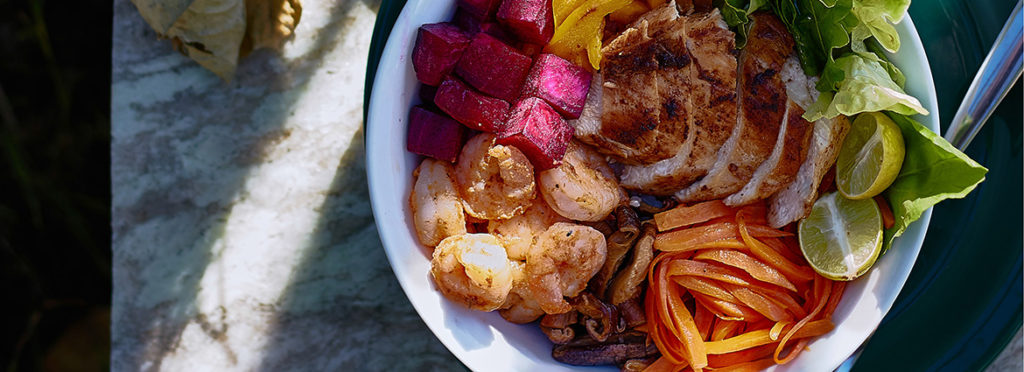recette-buddha-bowl-cover